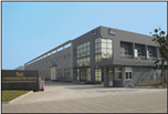ISEL PRECISION MACHINERY (CHANGSHU) CO., LTD.